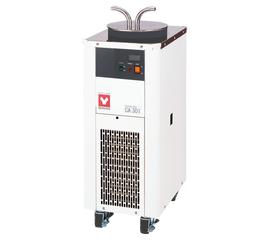 Охладитель лабораторный Yamato CA301