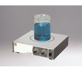 Магнитная мешалка лабораторная Yamato MC801