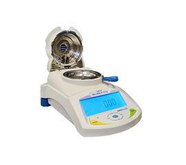Анализатор влажности (влагомер) ADAM PMB 163