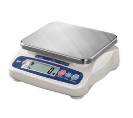Весы порционные AND NP-5001S