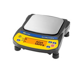Весы лабораторные AND EJ-3000