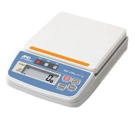 Весы порционные AND HT-5000CL