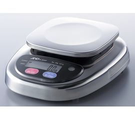 Весы порционные AND HL-3000WP