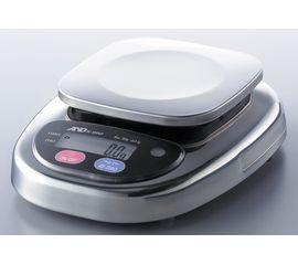 Весы порционные AND HL-1000WP