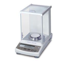 Аналитические весы CAS CAUX 320