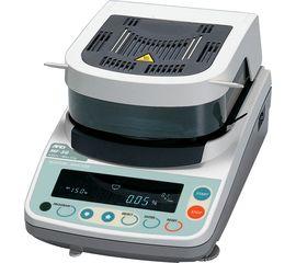 Анализатор влажности (влагомер) AND MF-50