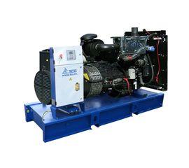 Дизельный генератор ТСС АД-64С-Т400-1РМ20