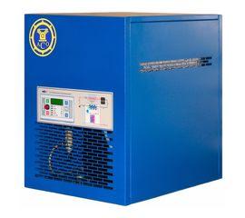 Осушитель сжатого воздуха рефрижераторного типа АСО ОВ-180