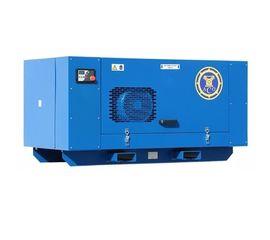 Винтовой компрессор с ременным приводом без ресивера АСО ВК 7,5-08