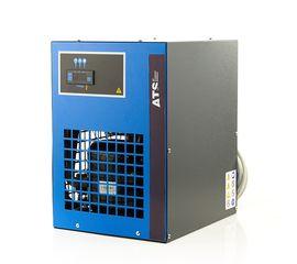 Осушитель сжатого воздуха рефрижераторного типа ATS DSI 42