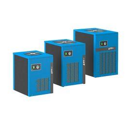 Осушитель рефрижераторного типа высокотемпературный ATS DTG 127