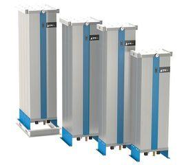 Осушитель сжатого воздуха адсорбционного типа ATS HGO 240