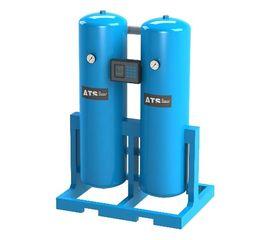 Осушитель сжатого воздуха адсорбционного типа ATS HGO 800