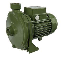 Наcосный агрегат моноблочный резьбовой SAER CMP 76 400V