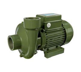 Наcосный агрегат моноблочный резьбовой SAER BP4 230V