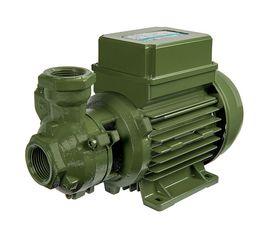 Насос вихревой SAER KF 6 230/400/50 Hz