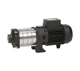 Горизонтальный многоступенчатый насосный агрегат  SAER OP 40/6, 400В