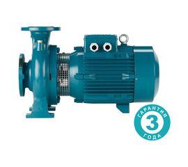 Насосный агрегат моноблочный фланцевый Calpeda NM 100/200E 400/690/50 Hz