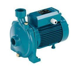 Насосный агрегат моноблочный резьбовой Calpeda NM 17/H 230/400/50 Hz