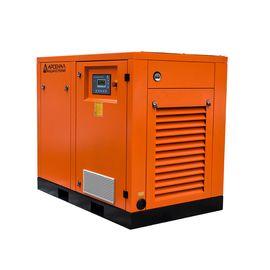 Станция компрессорная электрическая ЗИФ-СВЭ-3,7/0,7 ШМ ременная