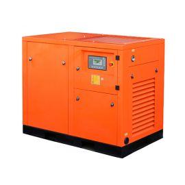 Станция компрессорная электрическая ЗИФ-СВЭ-5,4/1,0 ШМ ременная