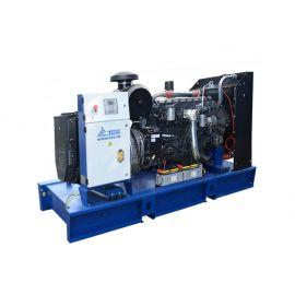 Дизельный генератор ТСС АД-240С-Т400-1РМ20 (Mecc Alte)