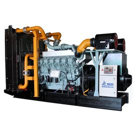 Дизельный генератор ТСС АД-1520С-Т400-1РМ8