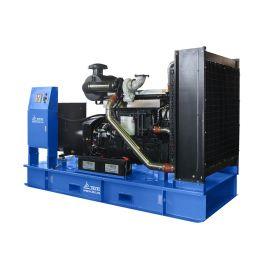 Дизельный генератор 550 кВт ТСС АД-550С-Т400