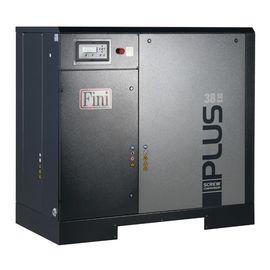 Винтовой компрессор без ресивера FINI PLUS 38-08