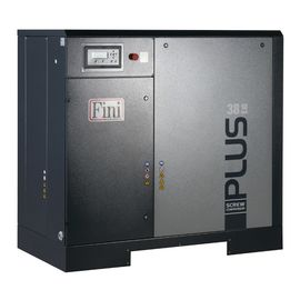 Винтовой компрессор без ресивера FINI PLUS 31-10