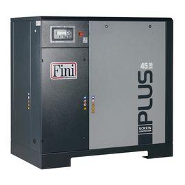 Винтовой компрессор без ресивера FINI PLUS 45-08