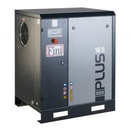 Винтовой компрессор без ресивера FINI PLUS 11-15