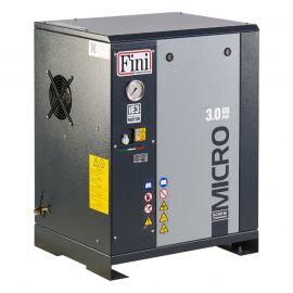 Винтовой компрессор без ресивера FINI MICRO SE 2.2-10 M