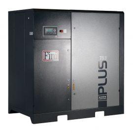 Винтовой компрессор без ресивера с частотником FINI PLUS 56-10 VS
