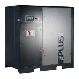 Винтовой компрессор без ресивера с частотником FINI PLUS 75-08 VS