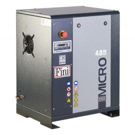 Винтовой компрессор без ресивера FINI MICRO 4.0-13