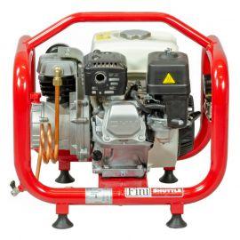 Бензиновый поршневой компрессор FINI SHUTTLE MK236