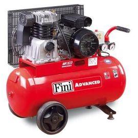 Поршневой компрессор с ременным приводом FINI MK 103-50-3