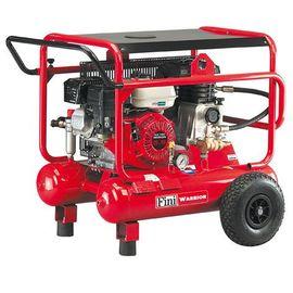 Бензиновый поршневой компрессор FINI Warrior 113-5.5S