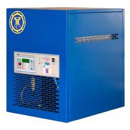 Осушитель сжатого воздуха рефрижераторного типа АСО ОВ-132М