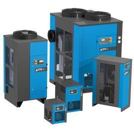 Осушитель холодильного типа высокого давления ATS DGH 660