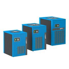 Осушитель рефрижераторного типа высокотемпературный ATS DTG 102