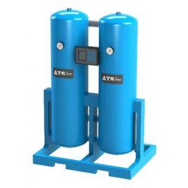 Осушитель сжатого воздуха адсорбционного типа ATS HGO 2000