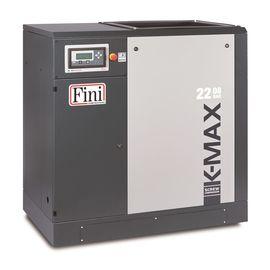 Винтовой компрессор без ресивера с частотником FINI K-MAX 22-08 VS
