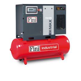 Винтовой компрессор на ресивере FINI K-MAX 7,5-10-500-ES