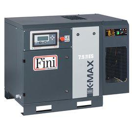 Винтовой компрессор без ресивера с осушителем FINI K-MAX 7,5-10 ES