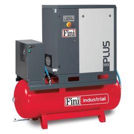 Винтовой компрессор на ресивере FINI PLUS 8-15-270 ES