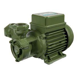 Насос вихревой SAER KF 1 230/400/50 Hz