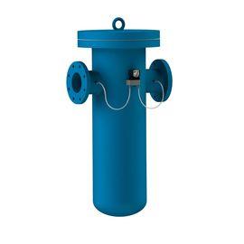 Фильтр магистральный для сжатого воздуха ATS FGO 6500 P