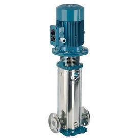 Вертикальный многоступенчатый насосный агрегат Calpeda MXV 32-414